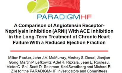 Diapositivas-Estudio-PARADIGM-HF-Trial-ppt-pptx