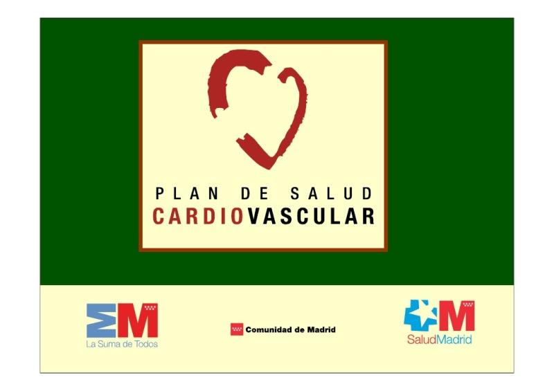 plan-de-salud-cardiovascular-de-la CAM